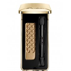 Guerlain Ecrin 1 Couleur Eyeshadow - 006 Golden Eyes