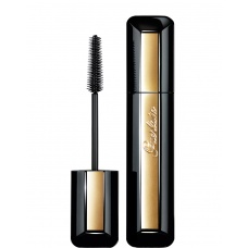 Guerlain Maxi Lash Noir 001 So Volume Intense Volume