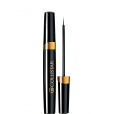 Collistar Professional Eye Liner