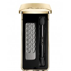 Guerlain Ecrin 1 Couleur Eyeshadow - 008 Grey Charles