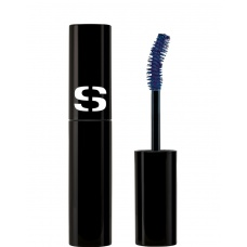 Sisley Phyto So Curl Mascara Deep Blue