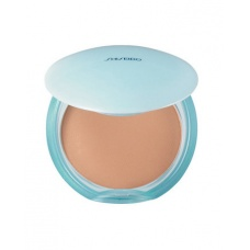 Shiseido Pureness Matifying Compact 040 Natural Beige Poeder