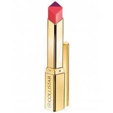 Collistar 008 Sophisticated Extraordinary Duo Lipstick