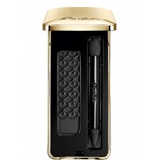 Guerlain Ecrin 1 Couleur Eyeshadow - 009 Flash Black
