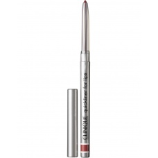CLINIQUE QUICKLINER LIP 003 CHOCOLATE CH
