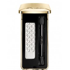 Guerlain Ecrin 1 Couleur Eyeshadow - 010 White Ever
