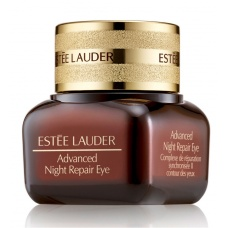 Estee Lauder Advanced Night Repair Eye Synchronized Complex II - Gel-Creme Contour Des Yeux