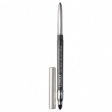 Clinique Quickliner For Eyes Intense Eyeliner - 08 Intense Midnight