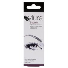 Eylure Superfix Clear