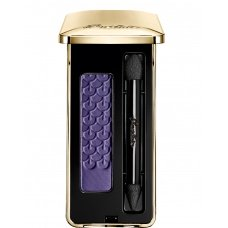 Guerlain Ecrin 1 Couleur Eyeshadow - 011 Deep Purple