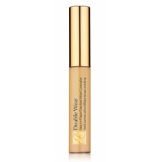 Estee Lauder Double Wear Stay In Place Concealer 03 Medium