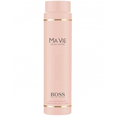 Boss Ma Vie Bodylotion