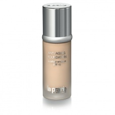 La Prairie Anti Aging Foundation SPF 15 Shade 400