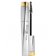 COLLISTAR MASCARA ART BLACK EYE PENCIL BLACK
