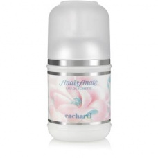 Cacharel Anais Anais Eau De Toilette Spray