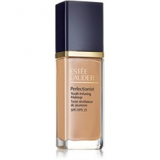 Estée Lauder Perfectionist 4N1 - Shell Beige Youth-Infusing Makeup SPF 25