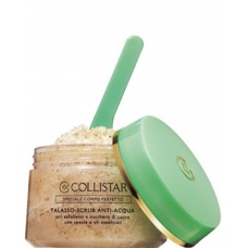 Collistar Talasso Anti-Water Scrub Bodyscrub