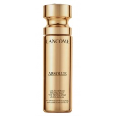 Lancome Absolue Revitalizing Oleo Serum