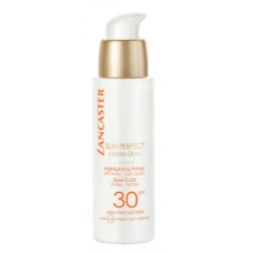 Lancaster Sun Perfect Highlighting Primer SPF 30