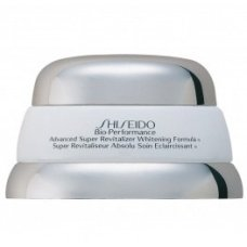 Shiseido Bio Performance Advanced Super Revitalizer Whitening Formula N
