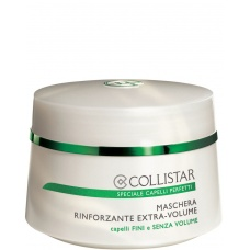 Collistar Reinforcing extra-volume mask