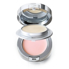 La Prairie Eye and Lip Perfection à Porter