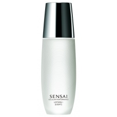 Sensai Lotion I (LIGHT) Cellular Performance