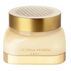 Bottega Veneta Knot Body Cream