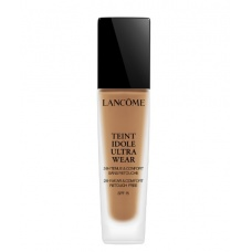 Lancome Teint Idole Ultra Wear Foundation SPF 15 045 Beige Sable