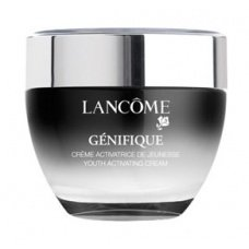Lancome Genifique Youth Activating Dag Creme
