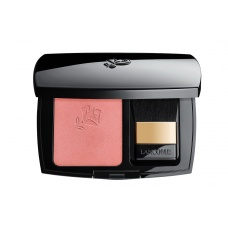Lancome Blush Subtil 02 Rose Sable