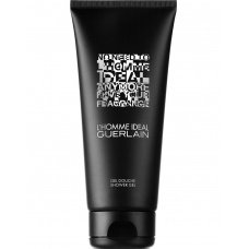 Guerlain L'Homme Ideal Shower Gel
