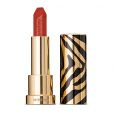 Sisley Le Phyto Rouge 32 Orange Calvi