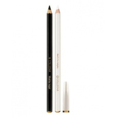 COLLISTAR EYE PENCIL 000 KAJAL BLACK