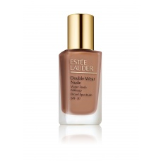 Estee Lauder Double Wear Nude Waterfresh SPF30 Deep Amber