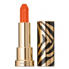 Sisley Le Phyto Rouge 31 Orange Acapulco
