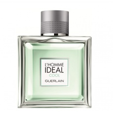 Guerlain L' Homme Ideal Cool Eau de Toilette