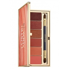 Estee Lauder Lip Palette Lustere Addicts