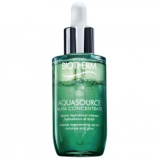 Biotherm Aquasource Aura Concentrate Serum