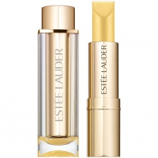 Estee Lauder Pure Color Love Lipstick 600 Blonde Star