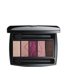Lancome Hypnose Oogschaduw 12 Rose Fusion