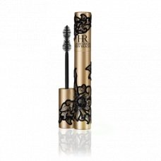 HR Lash Queen 001 Sexy Black Waterproof