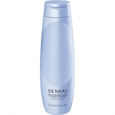 Sensai Hair Care Balancing Hair Conditioner