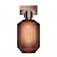 Hugo Boss The Scent absolute Eau de Parfum
