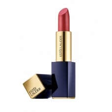 Estee Lauder Pure Color Envy Cream 213 Unrivaled
