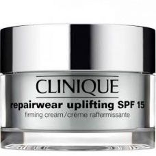 Clinique Repairwear Uplifting Daycream SPF15 Dry to Very Dry