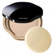 Shiseido Sheer and Perfect Compact B60 Foundation