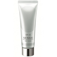 Sensai Cellular Performance Day Cream SPF 25