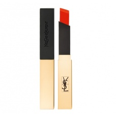 Yves Saint Laurent Rouge Pur Couture The Slim 01 Rouge Extravagant