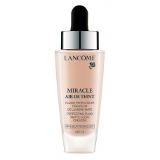 Lancome Miracle Air De Teint 03 - Beige Diaphane